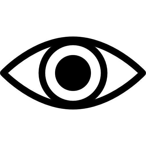 eye-variant-with-enlarged-pupil.png